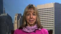 ABD'li aktivist: İran değil, asıl Arabistan dünyaya yönelik tehdittir