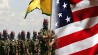 ABD, IŞİD Ve PYD Teröristleri Arasındaki İşbirliği Tescillendi