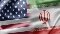 ABD, İran'dan görüşme talebinde bulundu
