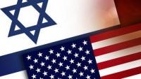 Büyük Şeytan ABD ve Siyonist Rejim Filistin topraklarında tatbikat yapacak