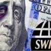 ABD'nin dünya ticareti üzerindaki dolar sultası çökecek