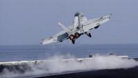 Bazı kaynaklar, ABD'nin Suriye'ye ilerleyen saatlerde askeri saldırı ihtimalinin ciddileştiğini ifade etti