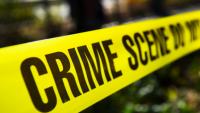 ABD'de silahlı saldırı: 2 kişi öldü