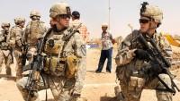 Amerika, Afganistan'da yeni bir silah denedi