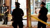 Katil ABD polisi, 6 yasındaki çocuğu 5 kurşunla başından ve göğsünden vurarak öldürdü