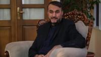 İranlı yetkiliden KİK Zirvesi bildirgesine eleştiri