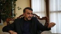 İran: Suudilerin Tel Aviv'e hediye ettiği petrol dolarları bile onları kurtaramayacak