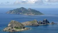 Filipinler'den ABD'ye inat Çin'in suni adalarına tepkisizlik kararı