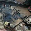 Irak Kazimeyn'de İntihar Saldırısı Düzenlendi