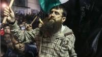 Şeyh Hıdır Adnan, 53 gündür açlık grevinde