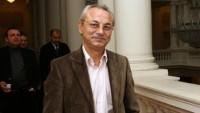 Bulgaristan, Türkiye'yi AB'ye şikayet etti
