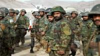 Afganistan'da 17 IŞİD Teröristi Öldürüldü