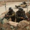 Afganistan'da Son 24 Saat İçerisinde 13 Asker İle 94 Terörist Öldü