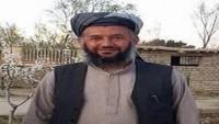 Afganistan'da Bir Medreseye Taliban Teröristlerince Saldırı Düzenlendi