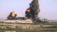Afgan Savaş Uçakları Taliban Bahanesi İle Kuran Hafızlarının Yetiştirildiği Medreseyi Bombaladı: 75'i Çocuk 100 Şehid, 55 Yaralı