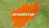 Afganistan'da Medreseye Silahlı Saldırı: 10 Ölü