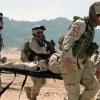 Afganistan'da 4 ABD Askeri Öldürüldü