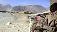 Afganistan'da İki Terör Örgütü Arasında Çatışma Yaşandı