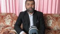 Afganistan Milli Refah Partisi: İran'ın terörle mücadelesi dünya'yı daha güvenli kılmıştır