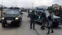 Afganistan'da milletvekilinin evine saldırı: 5 ölü