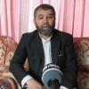 Afganistan Milli Refah Partisi: Amerika'nın Suriye saldırısının hedefi İslam korkusu yaymaktır