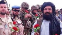 Taliban ile güvenlik güçlerinin bayramlaşması kana bulandı