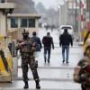 Afganistan'da Meydana Gelen 2 Ayrı Saldırıda 21 Kişi Öldü