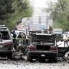 Afganistan'da Sözde Nato Konvoyuna Yönelik Saldırıda Siviller Hayatını Kaybetti: 11 Ölü