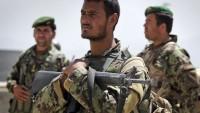 Afganistan'da çatışma: 25 ölü