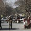Afganistan'da Düzenlenen 2 Ayrı Saldırı da 16 kişi Öldü