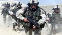 Amerikalı kurum: Amerika Afganistan'da hezimete uğramıştır