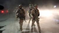 Afganistan'da patlama: 7 ölü