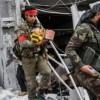 Türkiye yönetiminin desteklediği teröristler Afrin'da yağmayı sürdürüyor