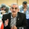 Güvenlik sebebiyle İran'dan demiryoluyla Türkiye'ye yolcu taşınmıyor