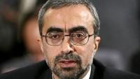 İran'ın Paris Büyükelçisi: İran Fransız şirketler için güvenilir bir ortak olabilir