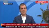 Video: İslam Düşmanı Siyonist İsrail AKP'nin dostuysa, Filistin AKP'nin neyi oluyor?