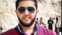 Suriye'nin Dera Kırsalında Al Jazeera Muhabiri 20 Teröristle Birlikte Öldü