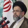 Düşmanlar İran halkının gasp edilmiş haklarını iade etme mecburiyetinde kaldı
