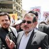 Ali Şemhani: İsrail'in vur kaç dönemi sona erdi