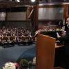 Ali Askeri: ABD'nin İran milletine karşı komplo dominosu bozulmuştur
