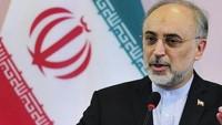 Salihi: Batı anlaşmaya aykırı hareket ederse, İran nükleer programını en üst seviyeye çıkaracak