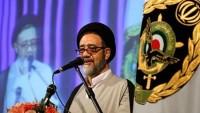 Amerika, İran devleti ile halkının arasını bozmak istiyor