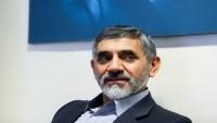 İran uyuşturucu madde ile mücadelede öncü