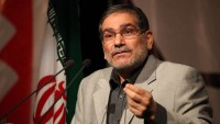 Şemhani: Cahili tekebbür Suudi yöneticilerinin tutumlarına gölge düşürdü