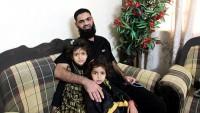 Filistinli Eski Esir Allan: Ya özgürlük, ya şehadet demiştim