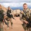 Alman askerleri bir yıl daha Afganistan'da