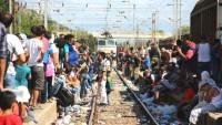 Artık Ayağı Taşa Takılan ABD'yi Sorumlu Tutuyor; İşte Mülteci fiyaskosu