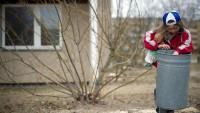 16 milyon Alman vatandaşı fakirlik çizgisi altında
