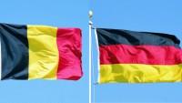 Almanya ve Belçika, Arabistan'a silah ihracatını durdurdular