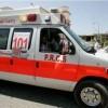 Siyonist İşgal Güçleri Deir El-Belah'ın Doğusunu Bombaladı, 1 Filistinli Yaralandı